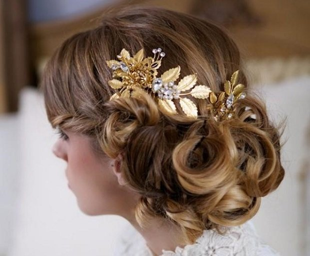 Free Hairstyles Inspired By The Great Gatsby She Said United Wallpaper