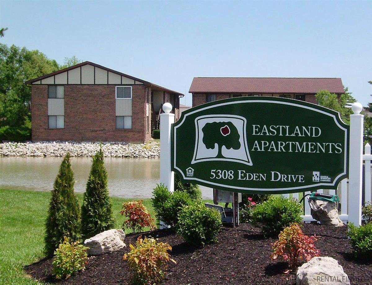 Best Eastland Apartments Apartment In Evansville In With Pictures