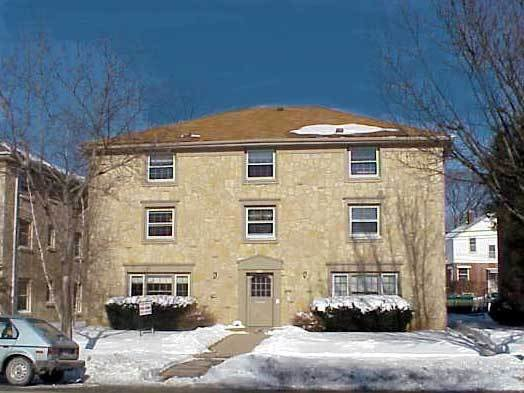 Best One Bedroom Apartment For Rent In Shorewood Wi With Pictures