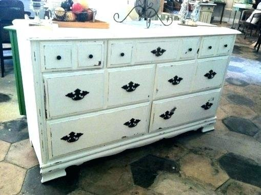 Best Replacement Dresser Knobs Bestdressers 2019 With Pictures