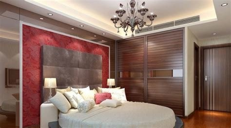 Best Bedroom Light Up The Bedroom With Artistic Lighting Setup With Pictures