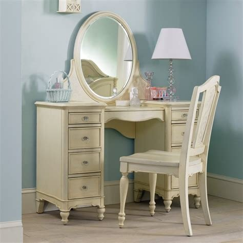 Best Furniture Girl Section Stylish Bedroom Vanity Tables Stylishoms Com Bedroom Vanity With Pictures