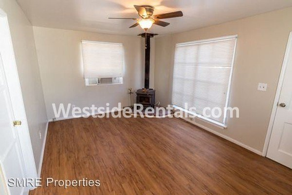 Best Apartment In Chula Vista 1 Bedroom 1 Bath 1250 With Pictures