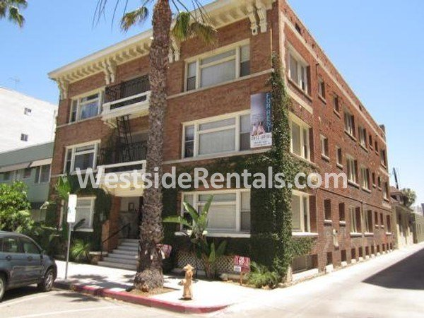 Best Apartment In Downtown Long Beach 1 Bedroom 1 Bath 1650 With Pictures