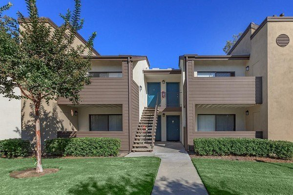 Best Apartment In Long Beach 1 Bedroom 1 Bath With Pictures