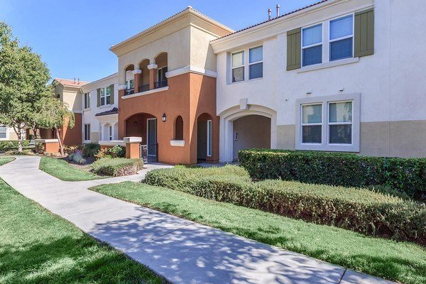 Best Apartment In Wildomar 2 Bed 2 Bath 1661 With Pictures