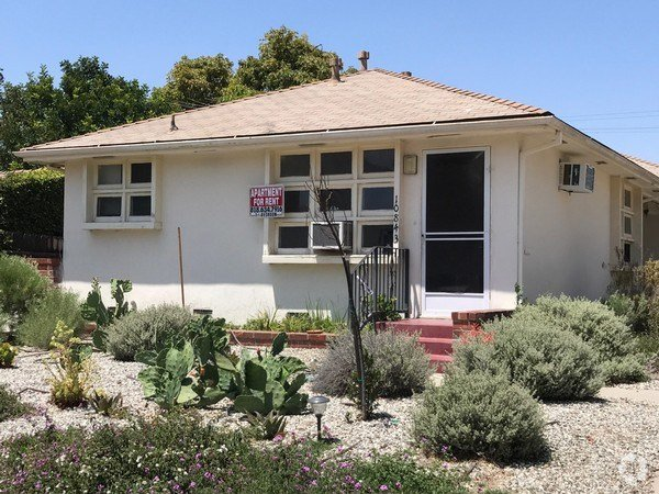 Best Apartment In North Hollywood 1 Bedroom 1 Bath 1675 With Pictures