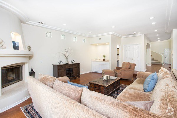 Best House In Manhattan Beach 4 Bed 3 1 2 Bath 10000 With Pictures