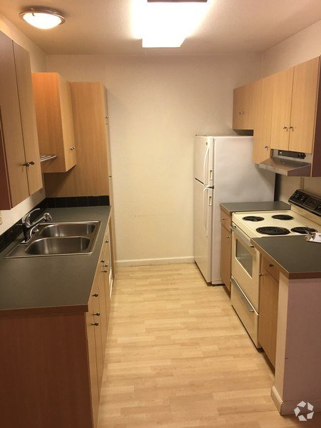 Best Apartment In San Diego 1 Bedroom 1 Bath 1275 With Pictures