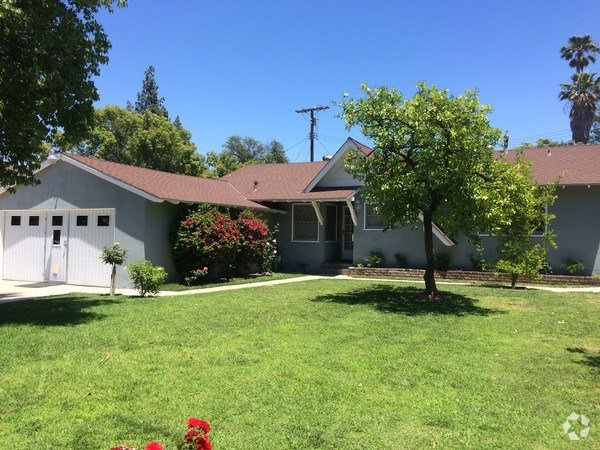 Best House In North Hollywood 3 Bed 2 Bath 3450 With Pictures