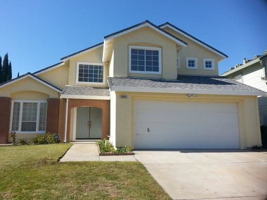Best 800 3Br Perfect 3 Bedroom Single Family Home For Rent Sacramento Ca 95823 Apartments For With Pictures