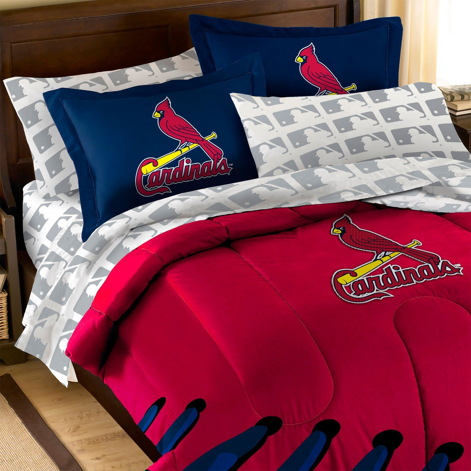 Best St Louis Cardinals With Pictures