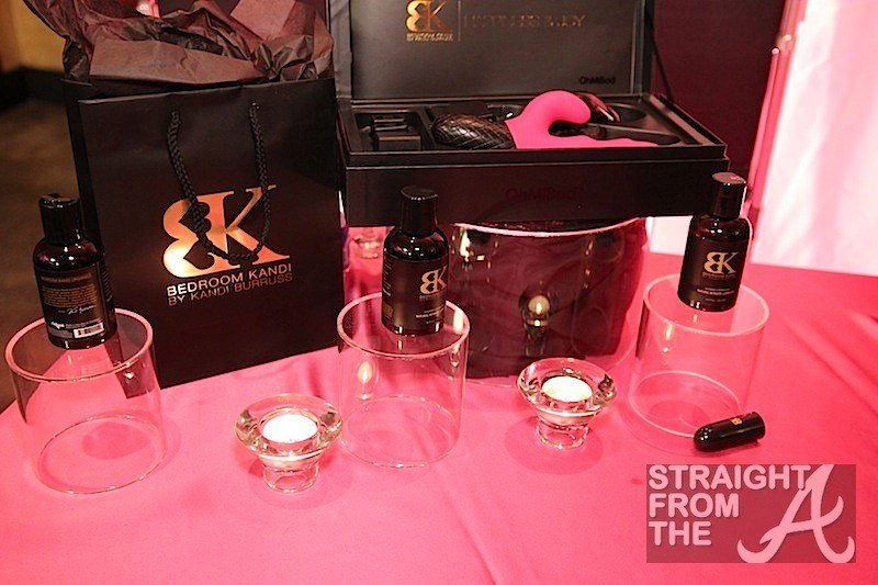 Best Bedroom Kandi Launch 1 Straight From The A Sfta With Pictures