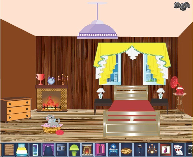 Best Fancy Bedroom Game Games For Girls Box With Pictures