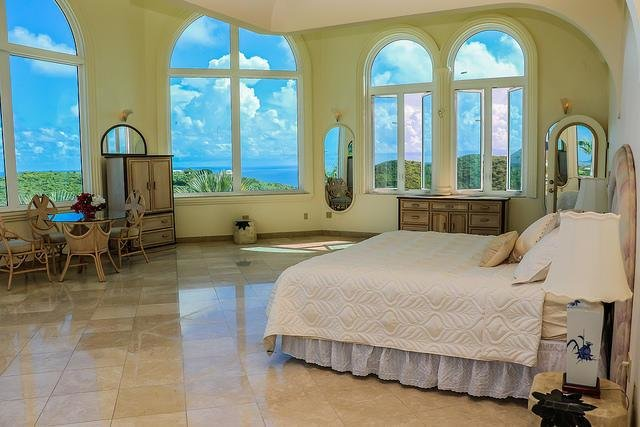 Best The St Croix Castle For Sale Calabash Real Estate With Pictures