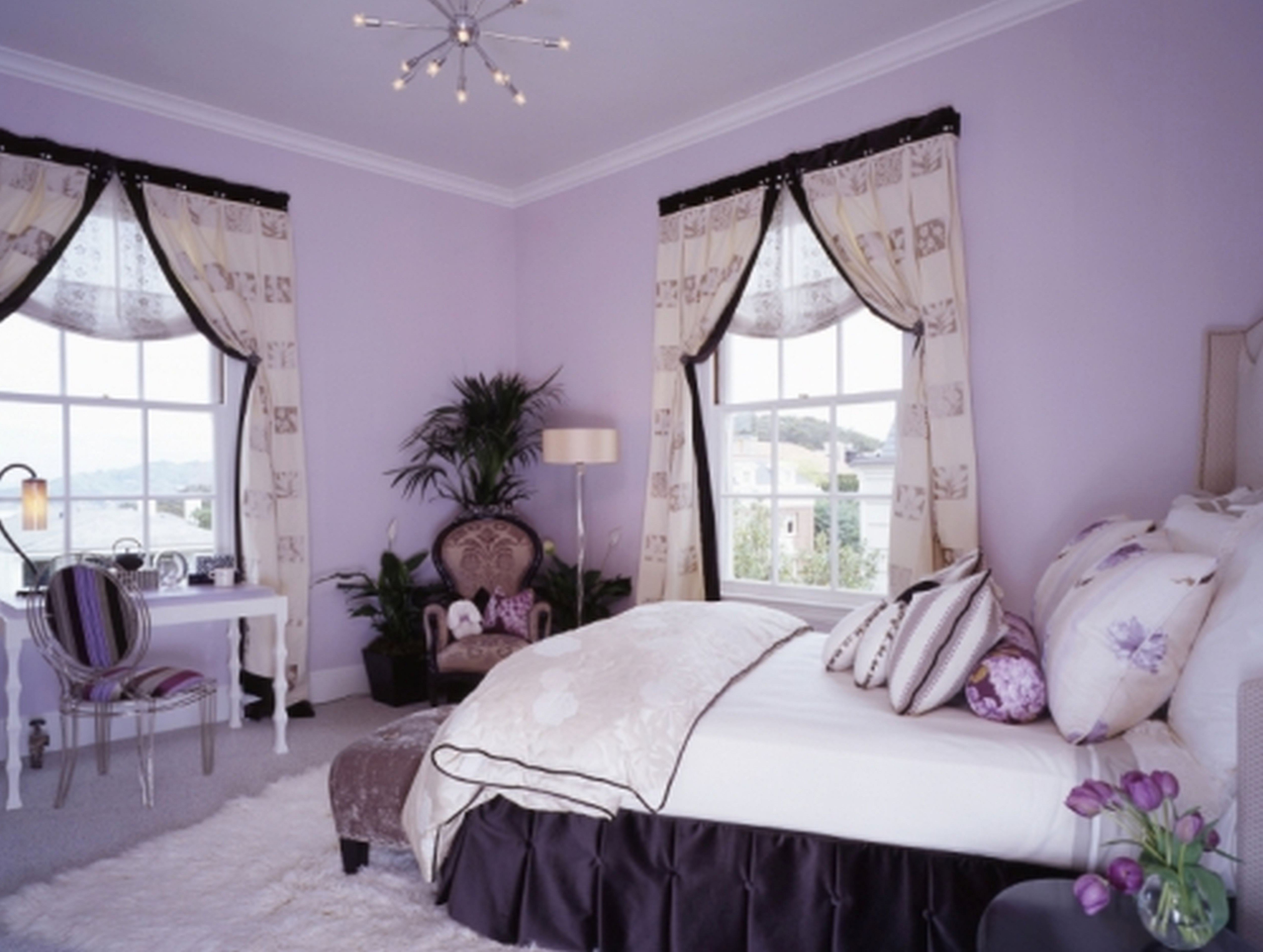 Best Bedroom Ideas For Year Old Woman Outstanding Year Old Bedroom Year Old Male Bedroom Camaxid Com With Pictures