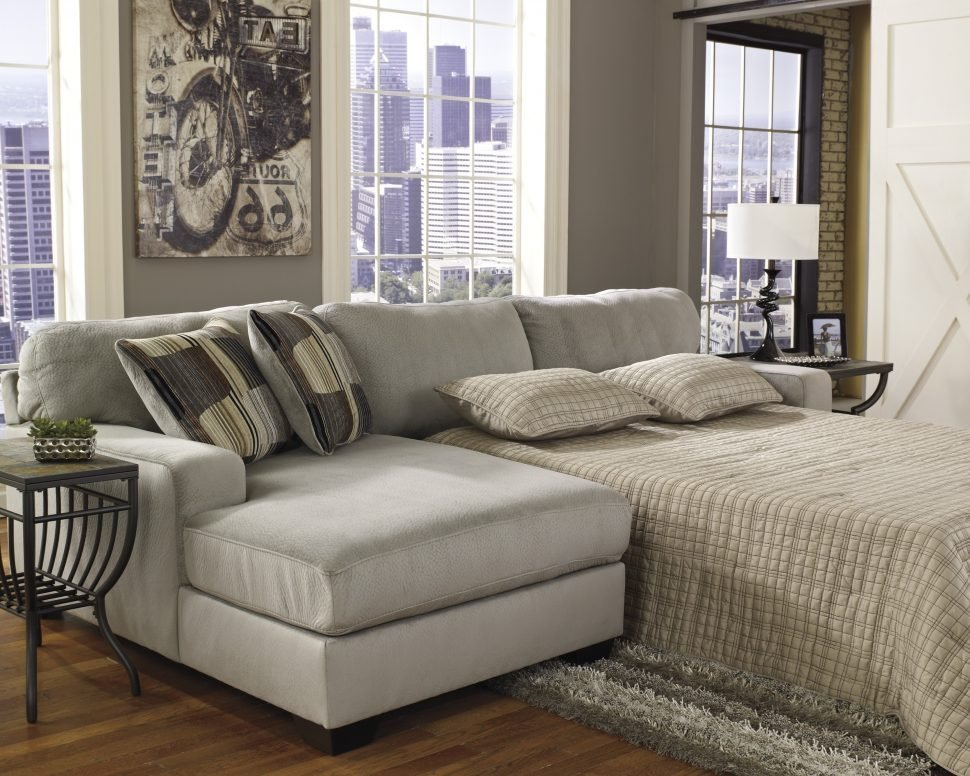 Best Single Bedroom Sofa Convertible Furniture For Small Spaces With Pictures