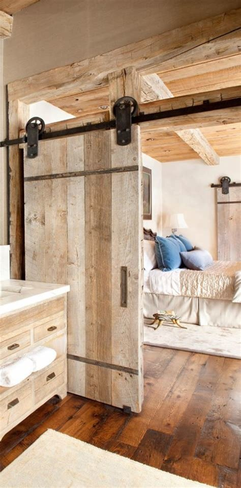 Best Rustic Bedrooms Design Ideas Canadian Log Homes With Pictures