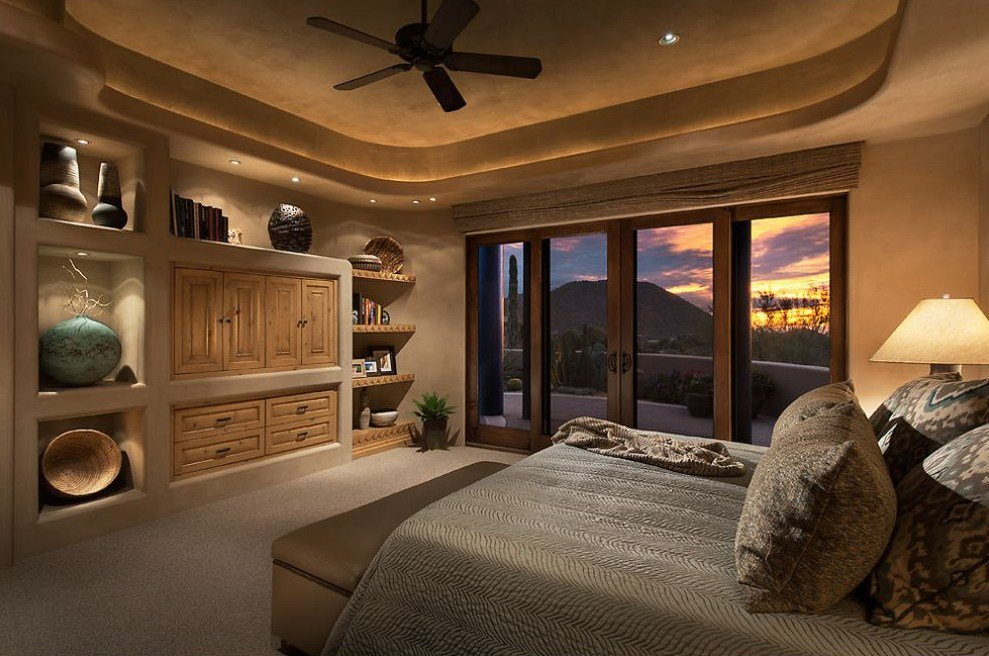 Best Southwestern Decor Design Decorating Ideas With Pictures