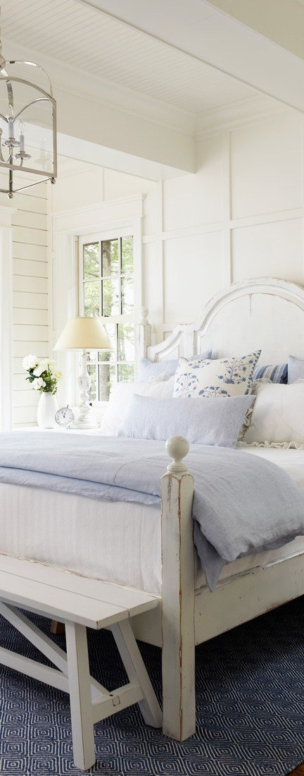 Best Coastal Decorating Ideas Beach Home Decor Ideas With Pictures