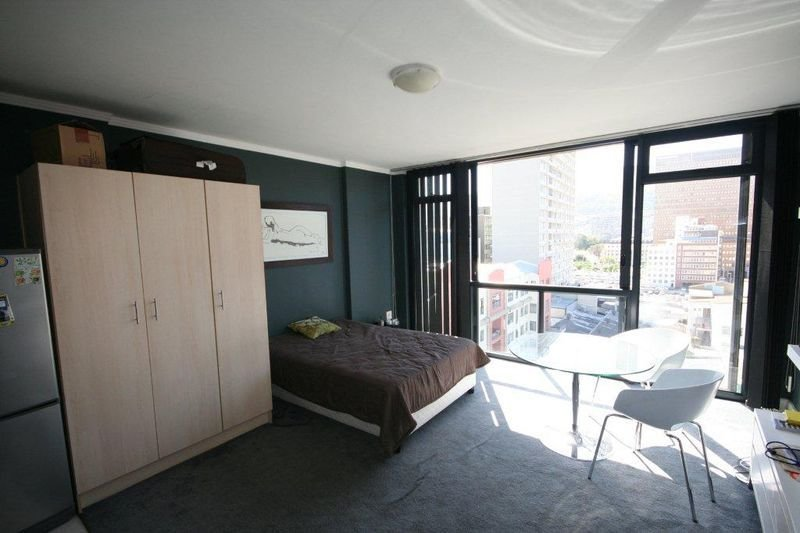 Best 1 Bedroom Self Catering Studio Apartments Cape Town With Pictures