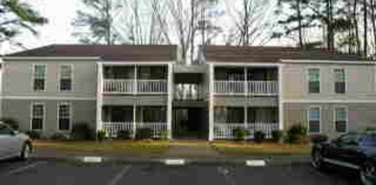 Best Lockhaven Apartments Goldsboro Nc Apartments For Rent With Pictures