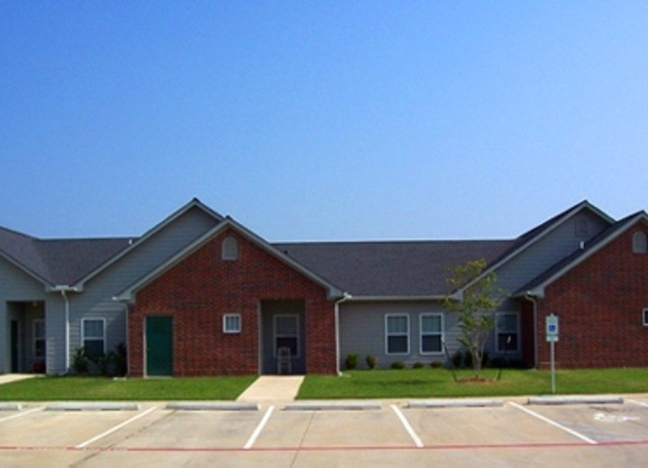 Best Lakeridge Apartments Texarkana Tx Apartments For Rent With Pictures
