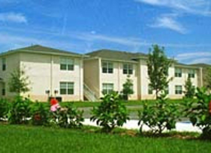 Best Lindsey Gardens Vero Beach Fl Apartments For Rent With Pictures