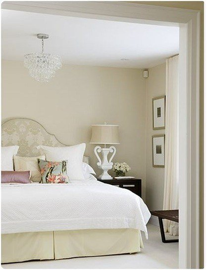 Best The Case For Neutrals Centsational Style With Pictures