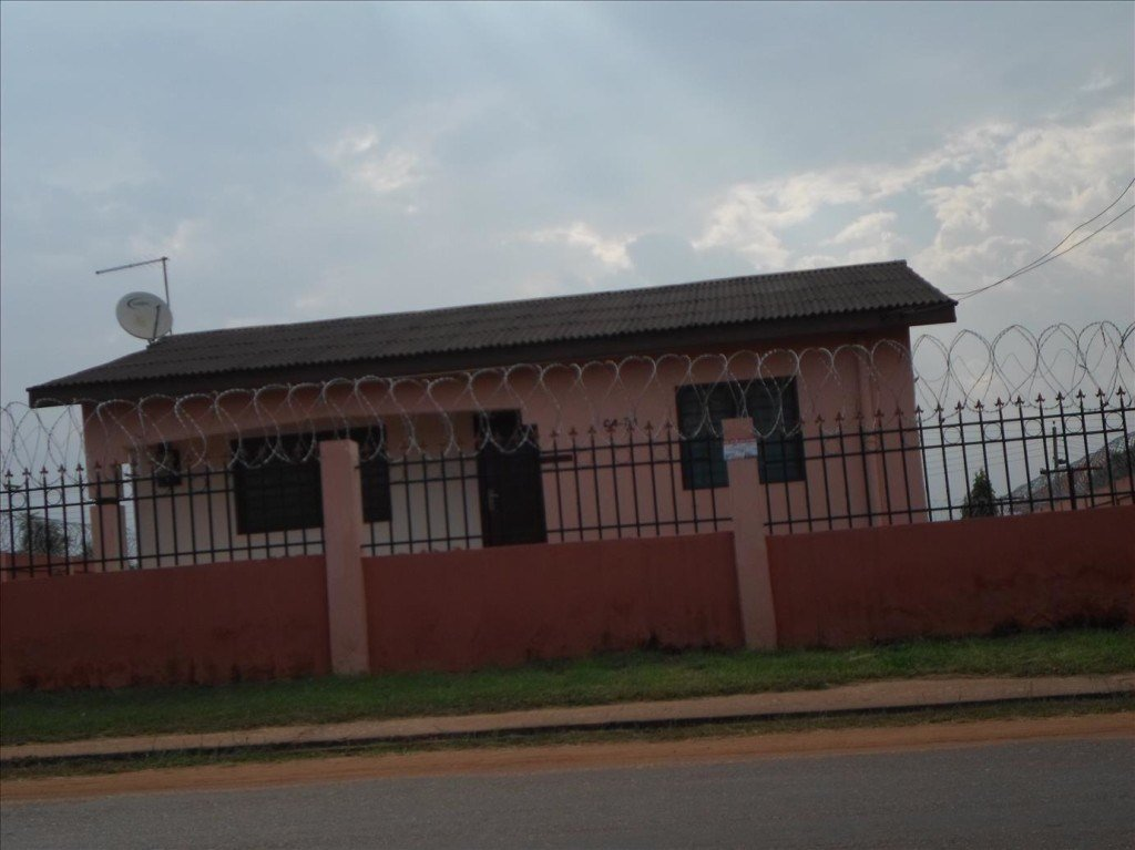 Best 2 Bedroom House For Rent Adenta Sellrent Ghana With Pictures