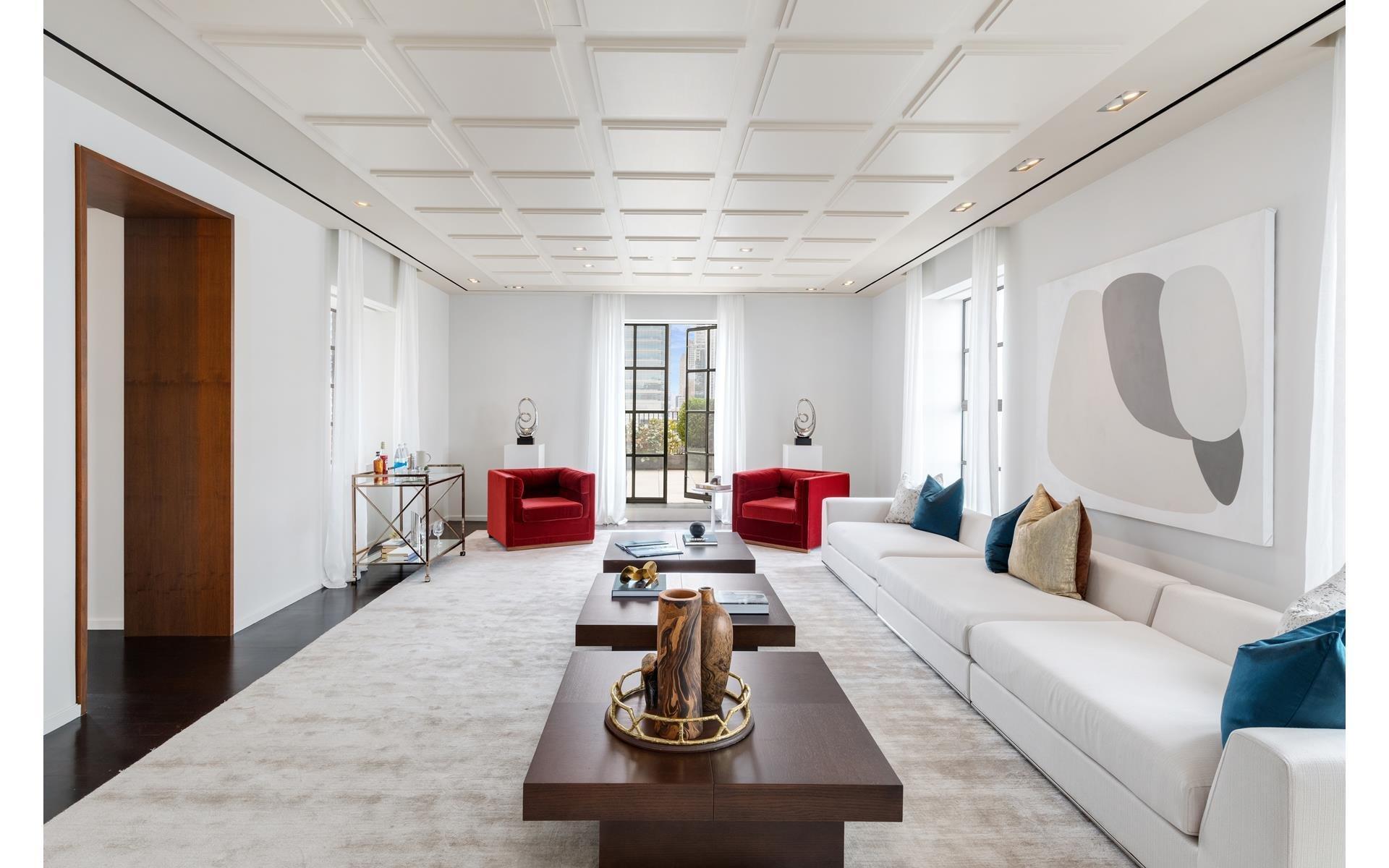 Best Tips Fabulous Upper East Side Penthouses For Your With Pictures
