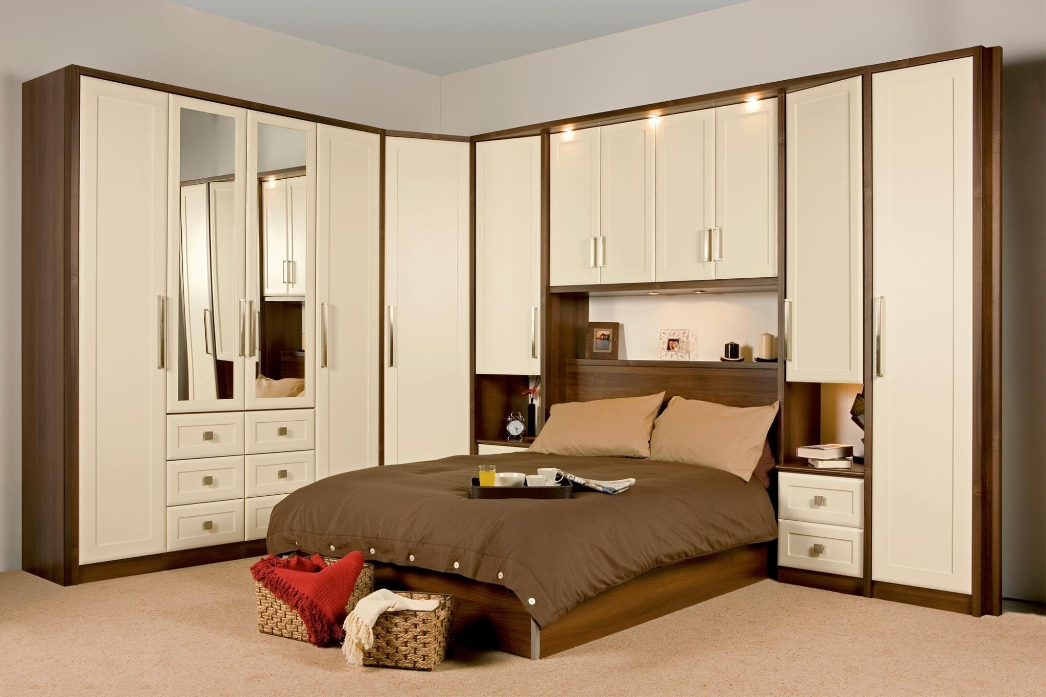 Best Sunny Bk Fitted Wardrobes Bespoke Wardrobes Furniture Specialists With Pictures