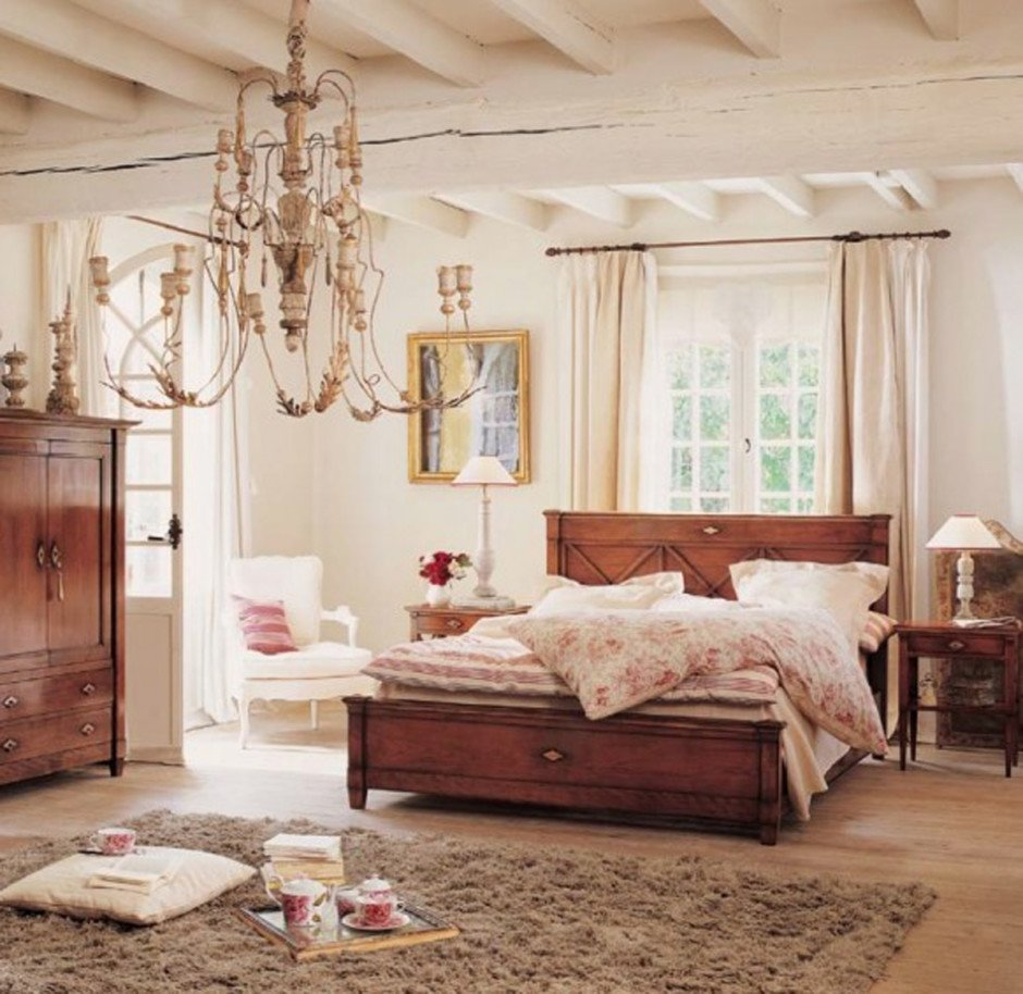 Best Eye For Design Decorate With Rustic Italian Chandeliers With Pictures