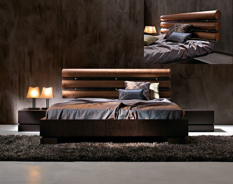 Best Furniture Design Ideas Modern Italian Bedroom Furniture Ideas With Pictures