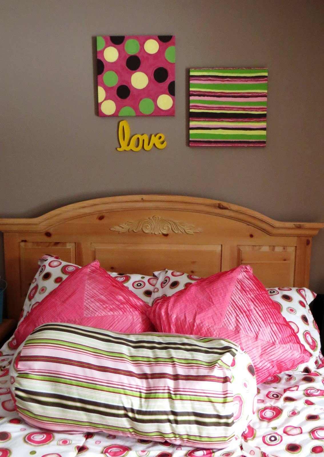 Best Namely Original Diy T**N Girl Room Decor With Pictures