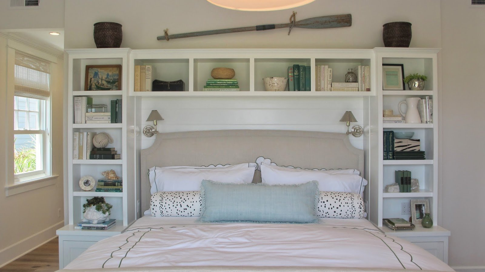 Best Nautical By Nature Coastal Living Showhouse First Floor With Pictures