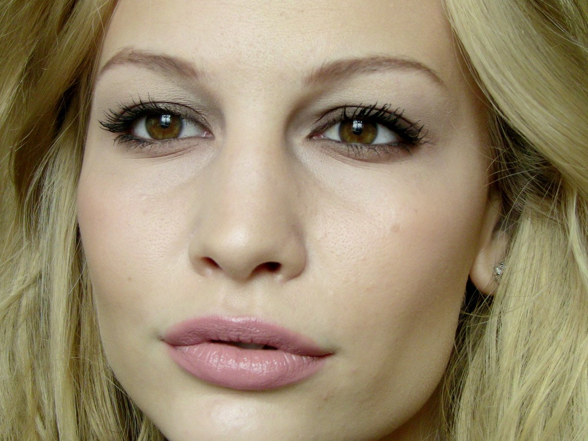 Best S*Xy Smokey Bedroom Eyes Bridal Look Anna Saccone Joly With Pictures