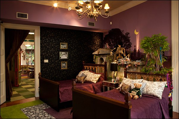 Best Key Interiors By Shinay Old World Bedroom Design Ideas With Pictures