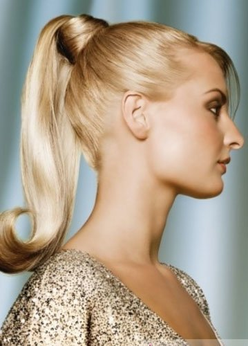Free Medium Haircuts With Bangs How Do You Want To Look In Different Hairstyles Wallpaper
