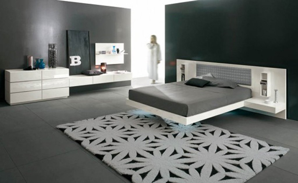 Best Ultra Modern Bedroom Ideas Interior Design Ideas With Pictures