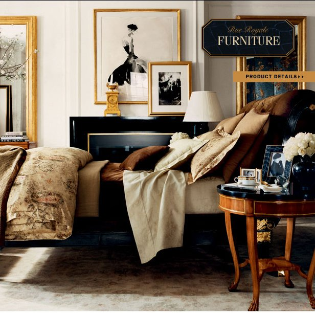 Best Color Outside The Lines Ralph Lauren Home Collections Archive Part One With Pictures