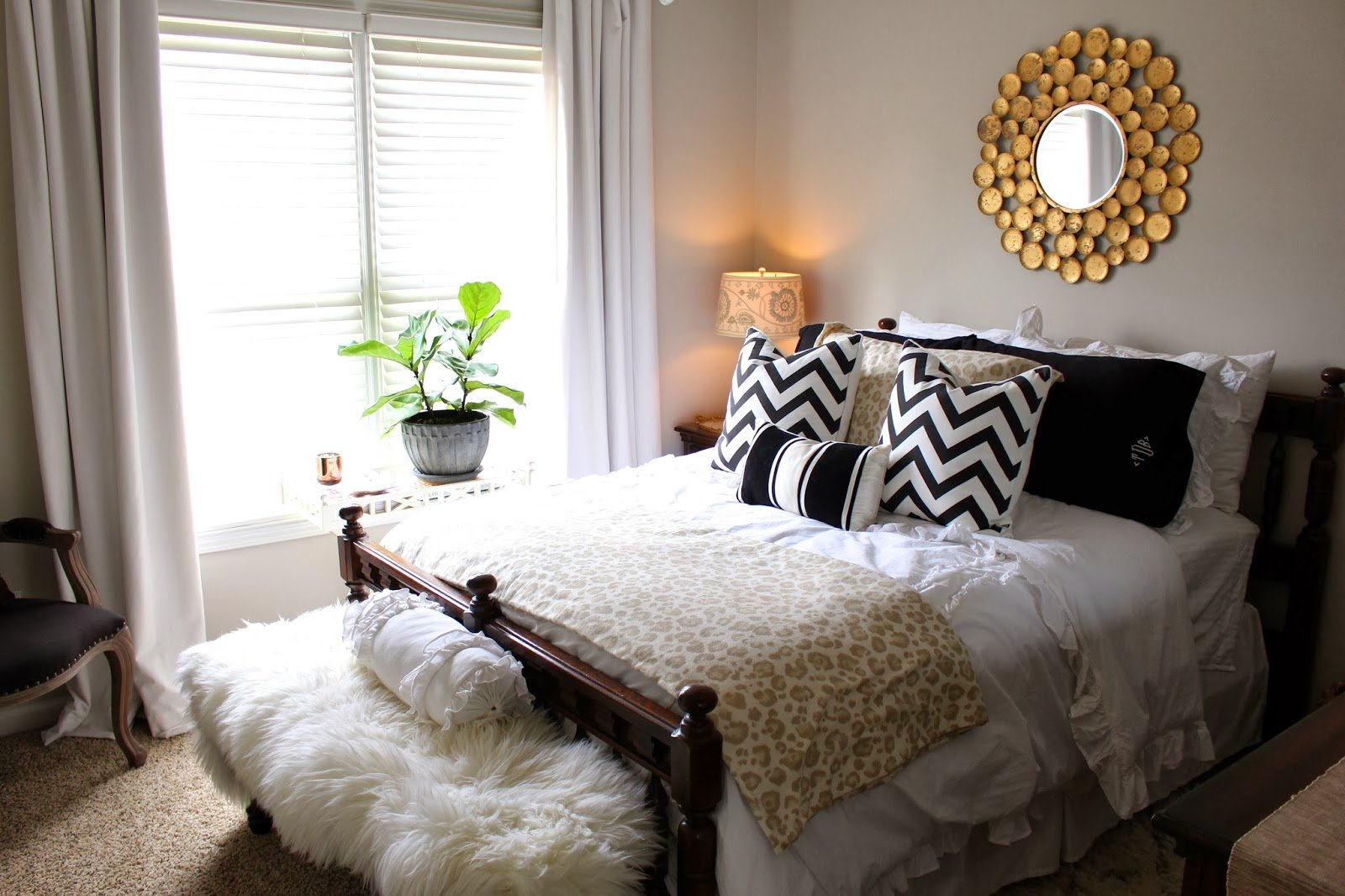Best Top 5 Decor Tips For Creating The Perfect Guest Room With Pictures
