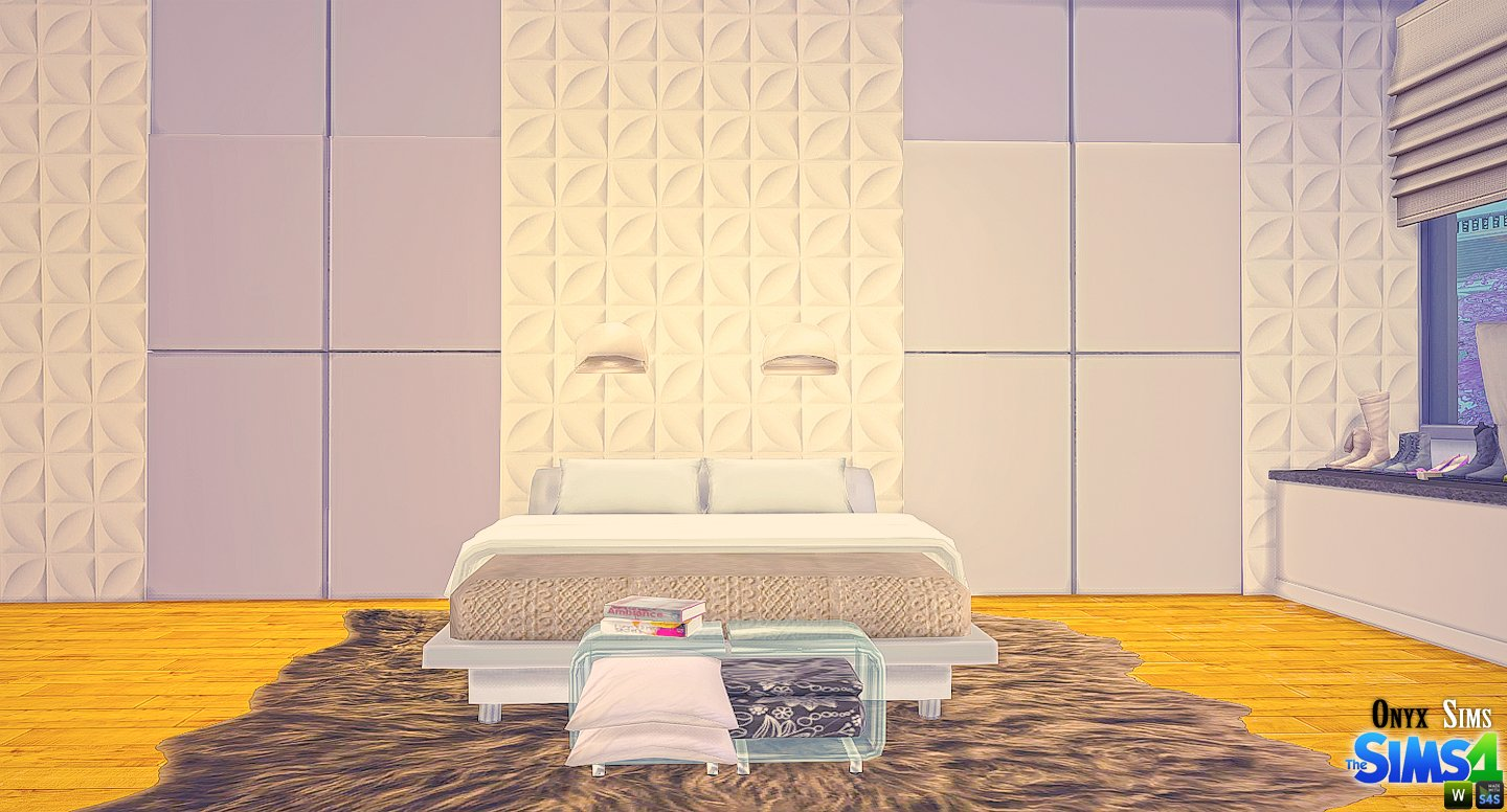 Best My Sims 4 Blog San Diego Bedroom Set By Kiararawks With Pictures
