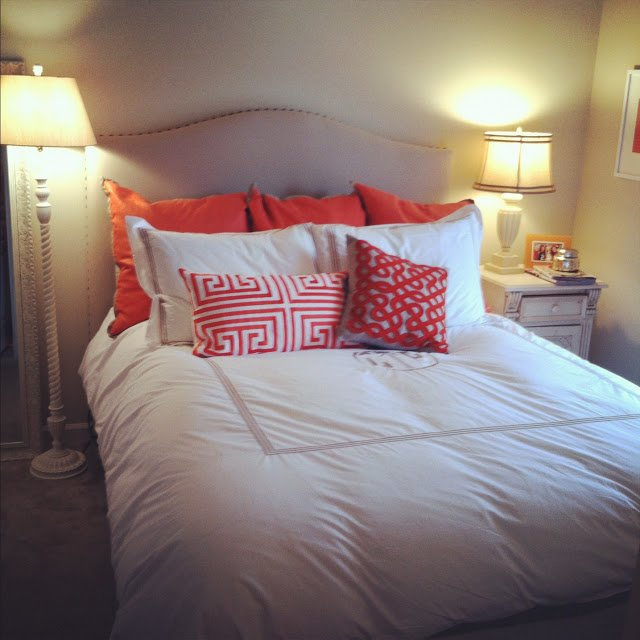 Best College Bedroom Decor 5 Small Interior Ideas With Pictures