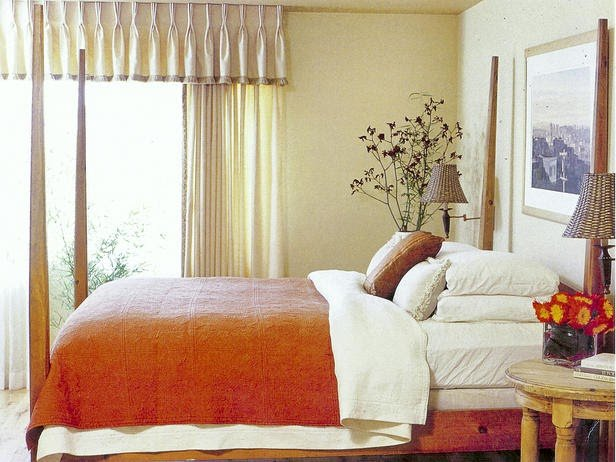 Best Modern Furniture Modern Bedroom Curtains Design Ideas 2011 Photo Gallery With Pictures