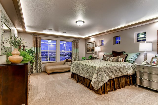 Best Houzz Master Bedroom Ideas 5 Small Interior Ideas With Pictures
