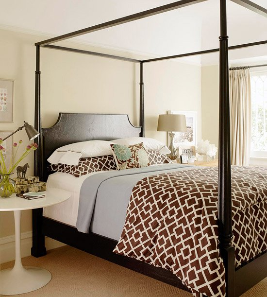 Best Modern Furniture Low Cost Updates Ideas To Freshen Your With Pictures