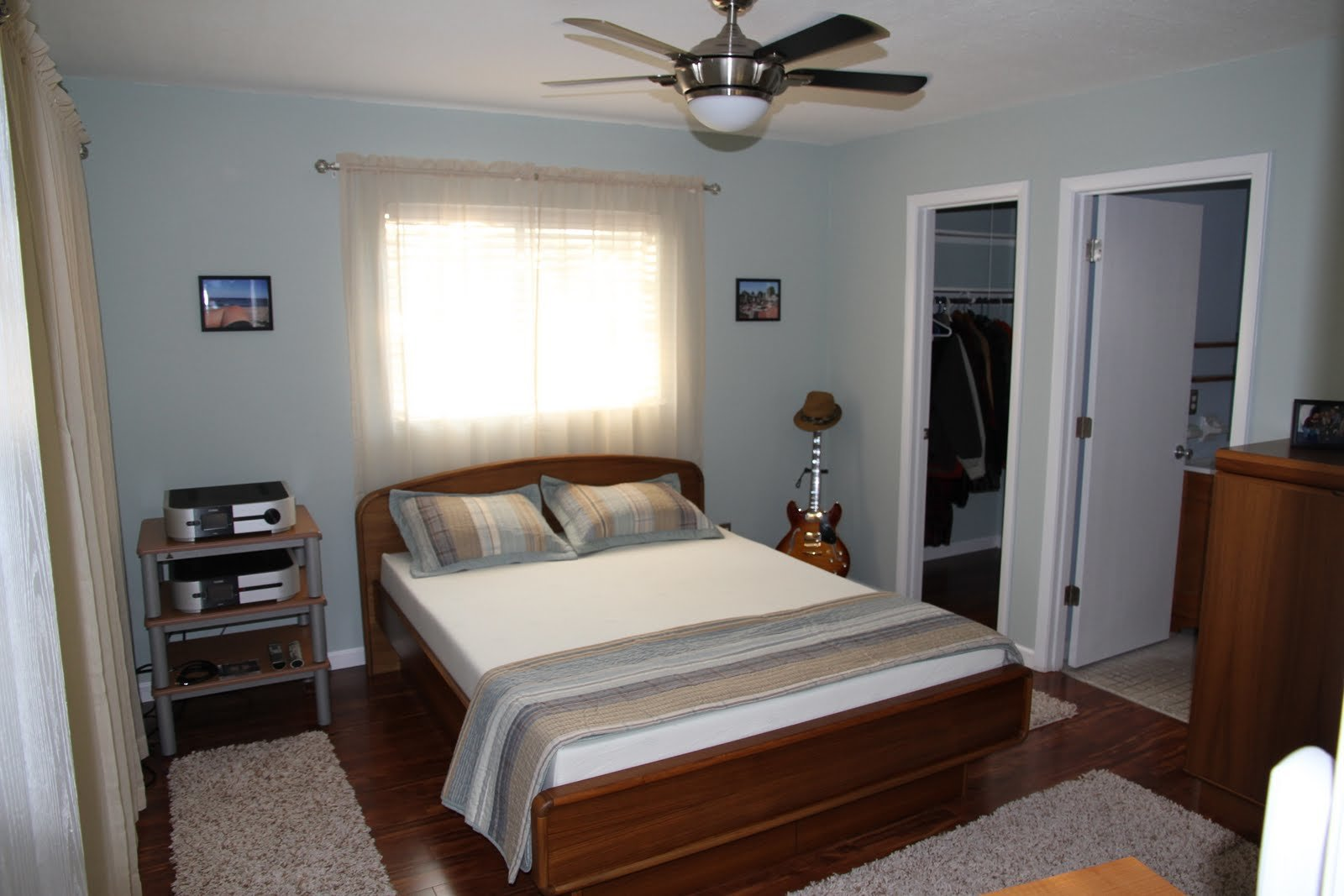 Best My Bedroom Is My Bedroom Again Scott S Blog What With Pictures