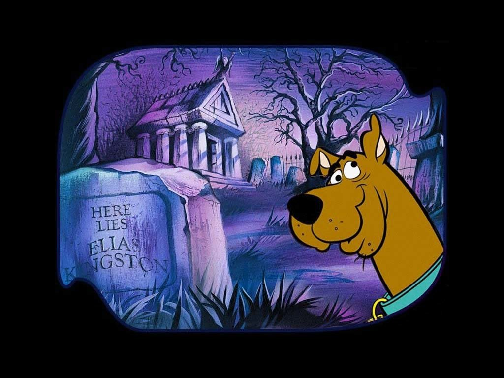 Best Pic New Posts Scooby Doo Wallpaper For Bedrooms With Pictures