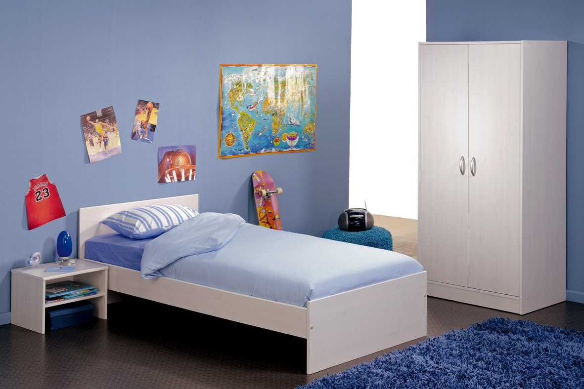 Best Kids Bedroom Furniture Sets Home Interior Beautiful With Pictures